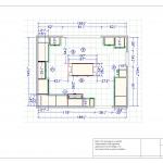 Floor Plan - Closet